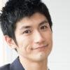 「唯一無二」、『シンシア・エリヴォ コンサート』三浦春馬インタビュー(上) | ア