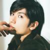 三浦春馬さんインタビュー♡『こんな夜更けにバナナかよ 愛しき実話』に込めた思いとは