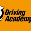 Driving Academy TV