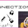 LOVE CONNECTION - TOKYO FM 80.0MHz / FM大阪 85.1- LOVE